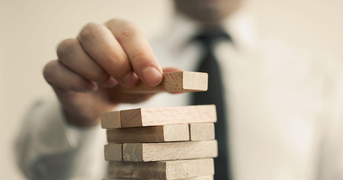 6-buone-ragioni-per-investire-nell'Inbound-Marketing-1