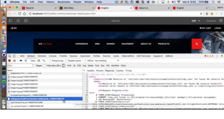 Adobe-Experience-manager-6.3_ActivityMap-1-768x408