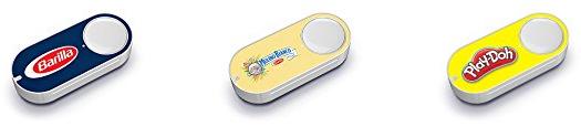 Amazon-Dash-Button_prodotti_1