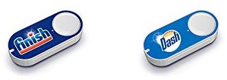 Amazon-Dash-Button_prodotti_4