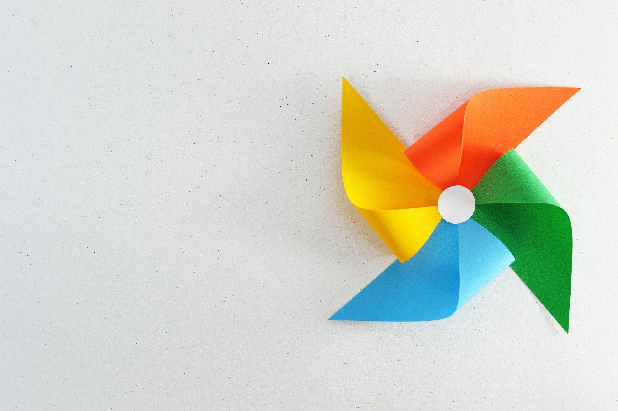 L_evoluzione_del_funnel_il_flywheel