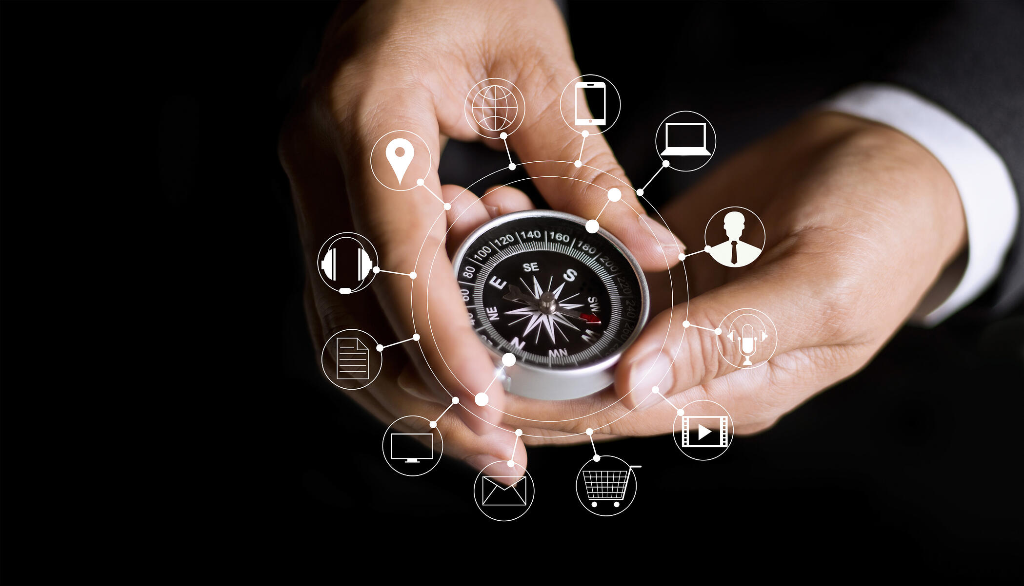 Soluzioni_inbound_marketing_magellano