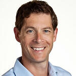 Jonathan Lister