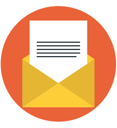Logo_MAILMARKETING
