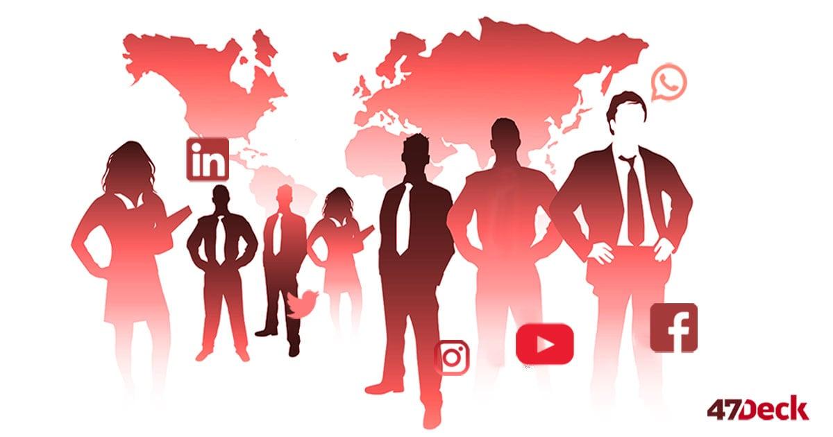 I-Social-Media-nel-B2B