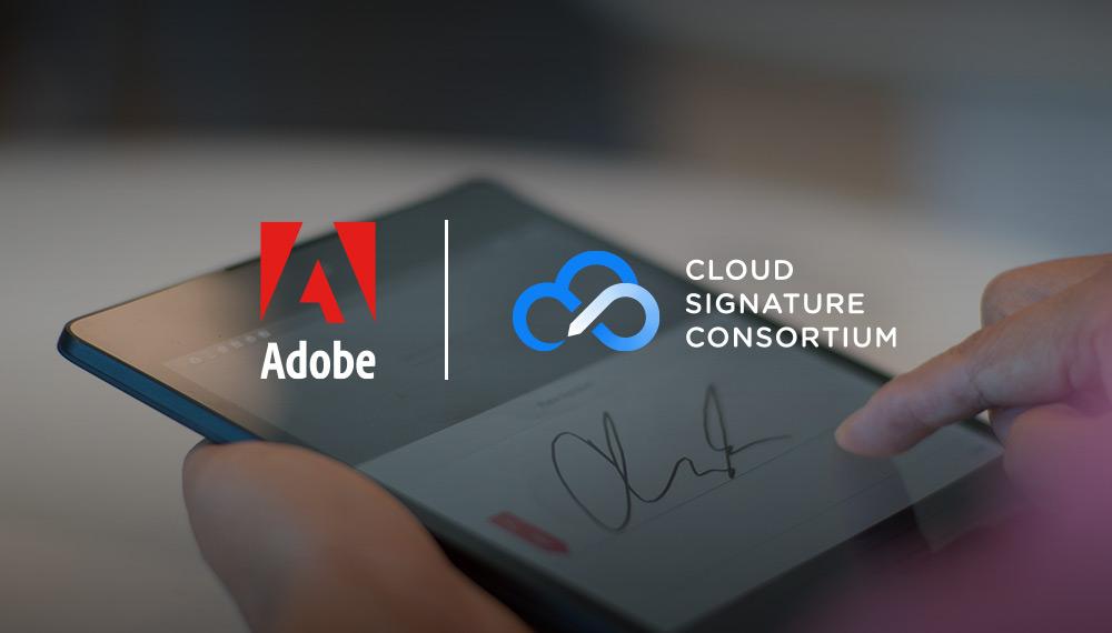 Cloud-Signature-Consortium-1000x570-02