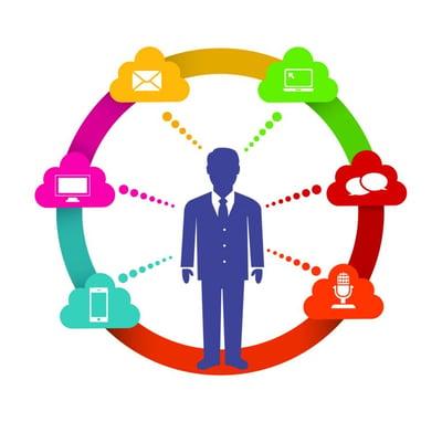 Comunicazione-multicale_PA_circle-768x734