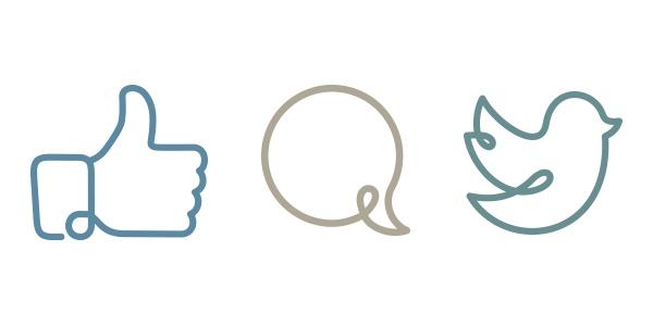 Comunicazione-multicale_PA_loghi-social