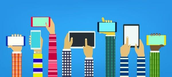 Comunicazione-multicale_PA_mobile-768x345