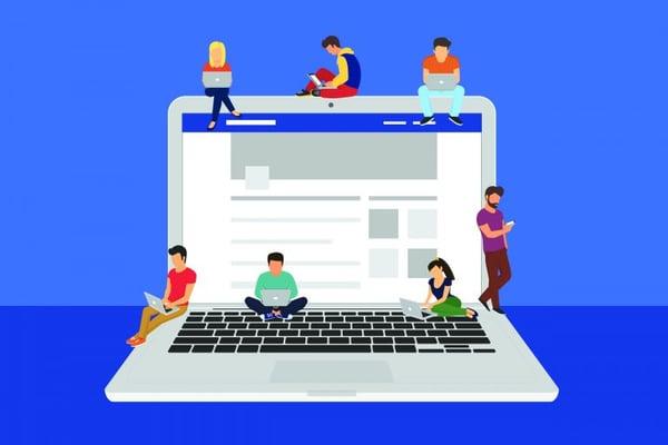 Comunicazione-multicale_PA_social-network-768x512