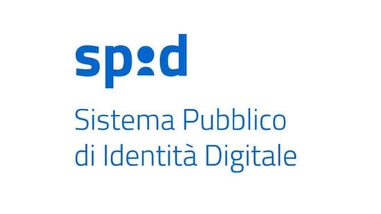 Comunicazione-multicale_PA_spid-1-768x432