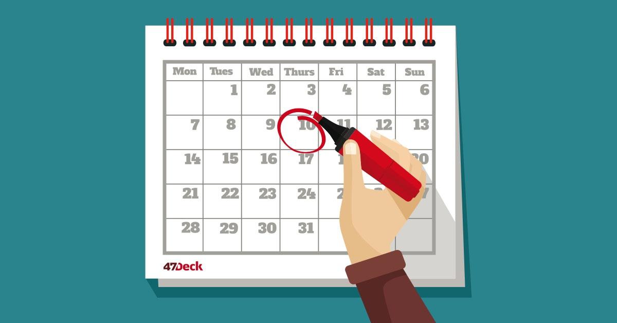 Gli-eventi-Digitali-da-non-perdere-nel-secondo-trimestre