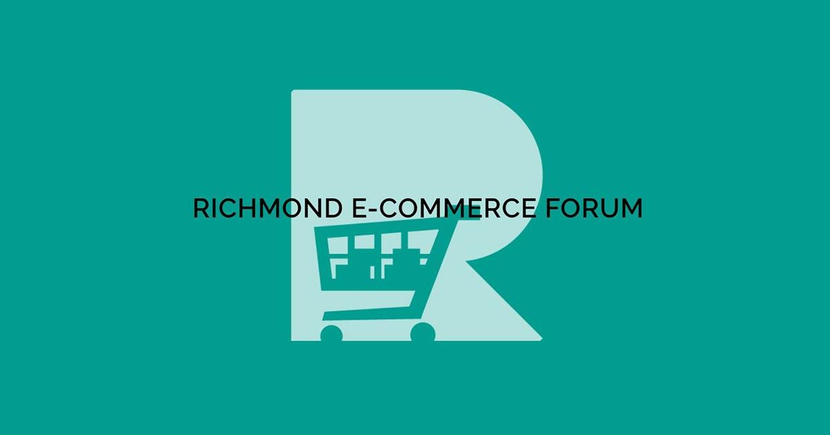 richmond-e-commerce-forum
