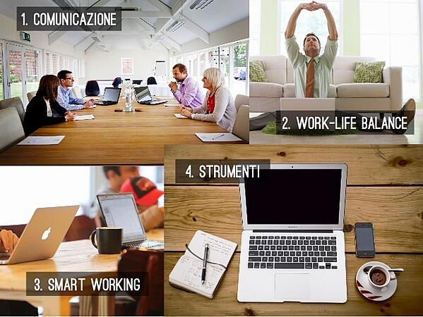 smart-working_lavoro
