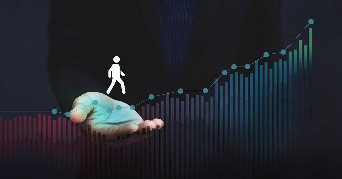 L_importanza_del_customer_journey_nella_tua_strategia_di_Inbound_Marketing