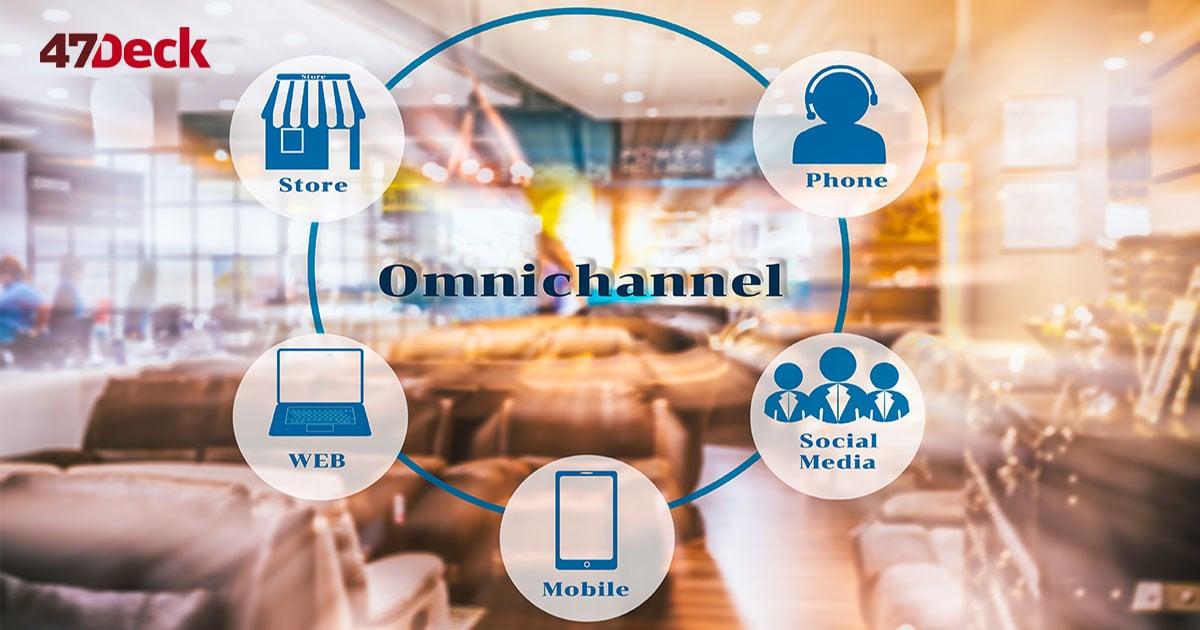 La-Digital-Customer-Experience