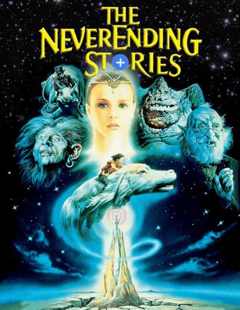 NeverEnding_Stories-768x994