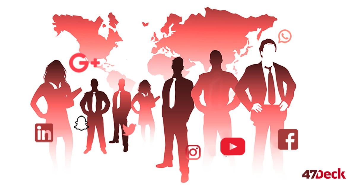 Social-Media-B2B_cover