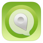 WhereApp-150x150