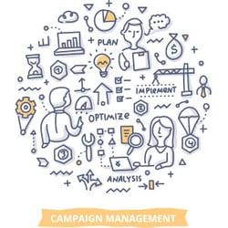 campaign_management