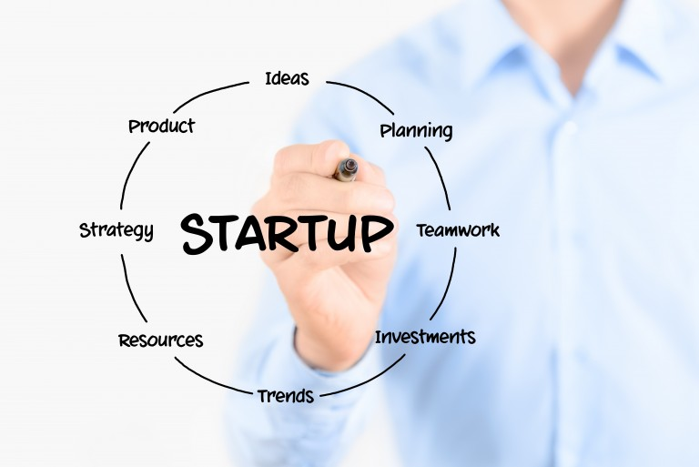 impresa-digitale_startup-business-768x513