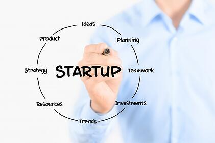 impresa-digitale_startup-business-768x513