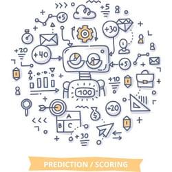 lead_scoring