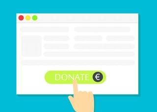 digital-fundraising