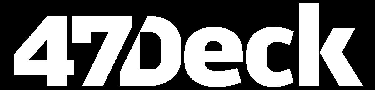 Logo field